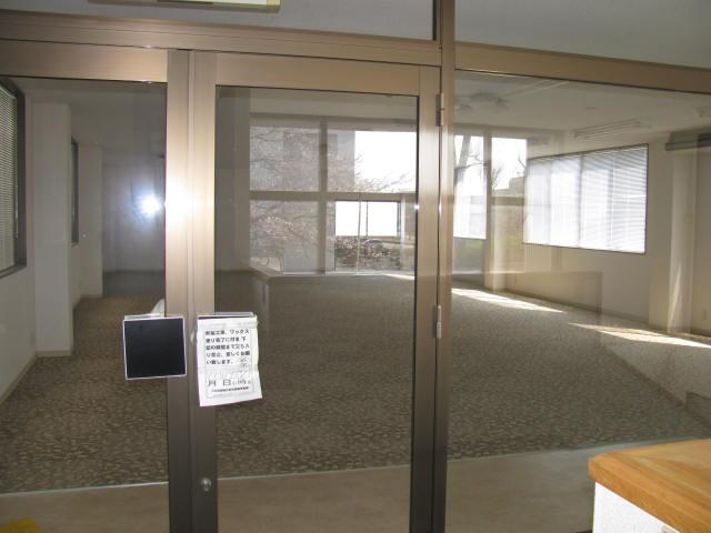 小野塚ビジネスセンター第2ビル、2F詳細画像_01