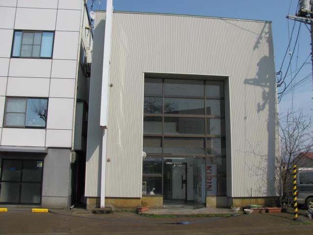小野塚ビジネスセンター第2ビル、2Fメイン写真1