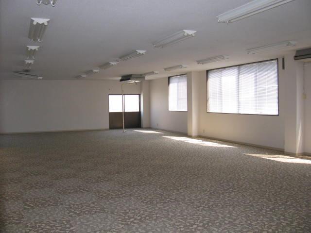 小野塚ビジネスセンター第2ビル、2F詳細画像_02